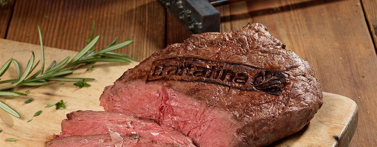 Flat-Iron-Steak-Slider01