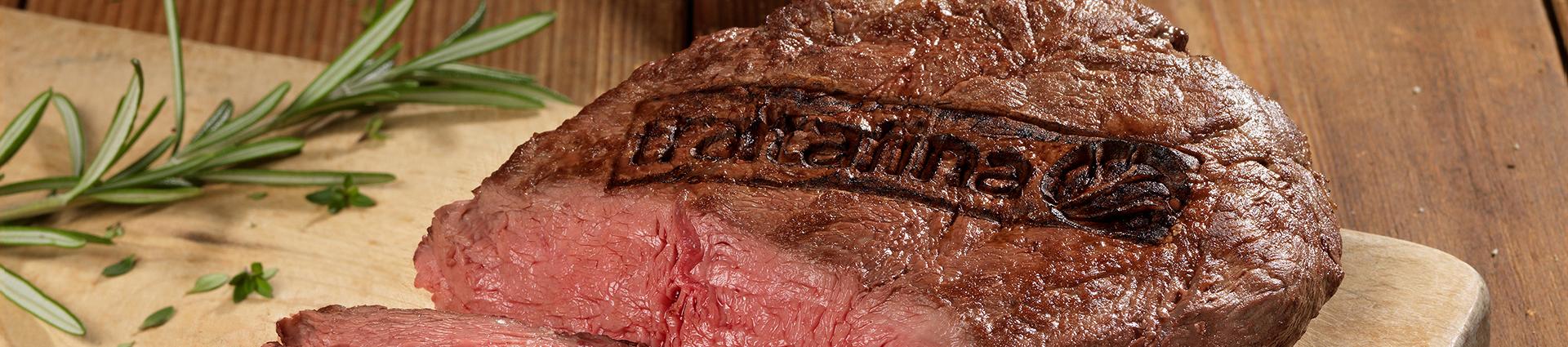 Flat-Iron-Steak-Slider01_FS